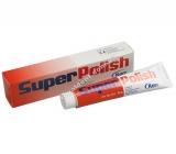 Super Polish Полировочная паста (Супер Полиш) Kerr