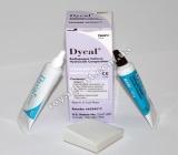 Дайкал (Dycal) - Dentsply