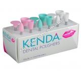KENDA полировочные головки Кенда (1шт.)