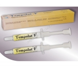 Tempolat-F (Темполат-Ф) Цемент временный фиксирующий