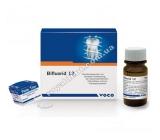 Bifluorid 12 (Бифлюорид 12) Прозрачный лак для фторирования зубов (VOCO)