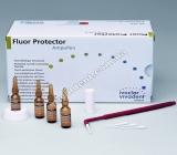 Fluor Protector, ампула 1 мл (Ivoclar Vivadent)