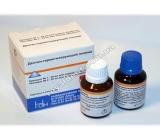 Дентин-герметизирующий ликвид, 2х5мл