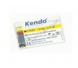 Кендо К-Файлы (К-Files Kendo) VDW