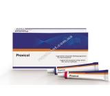 Provicol (Провикол) VOCO