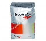 Тропикалгин (Tropicalgin), 453g Zhermack
